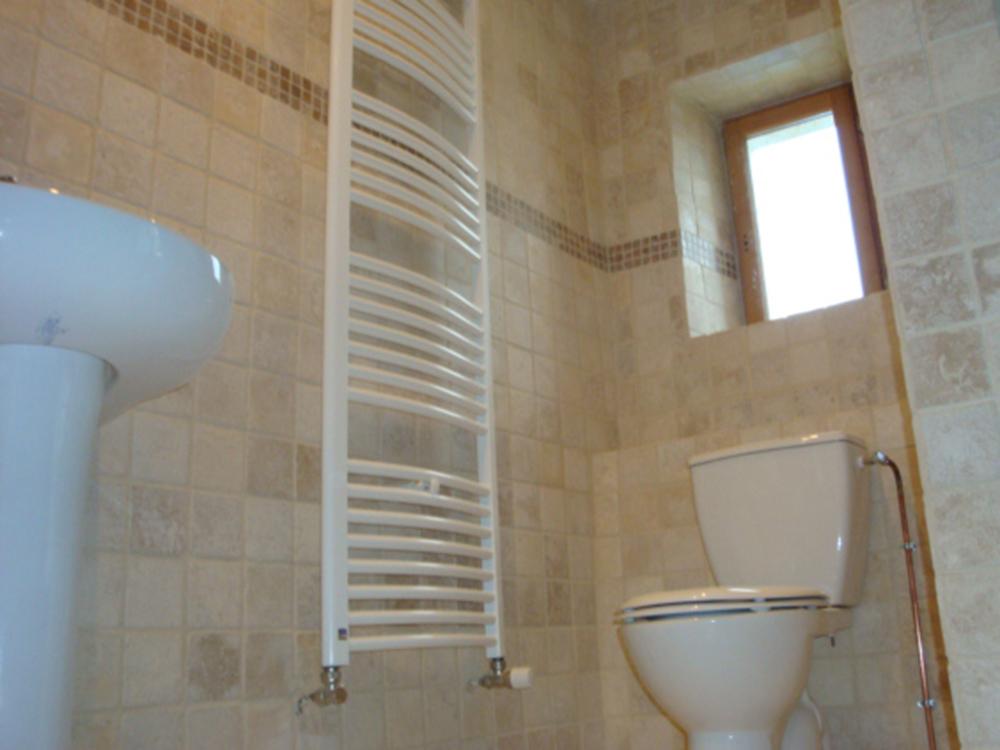 clarkmalone-plomberie-toilette-1000