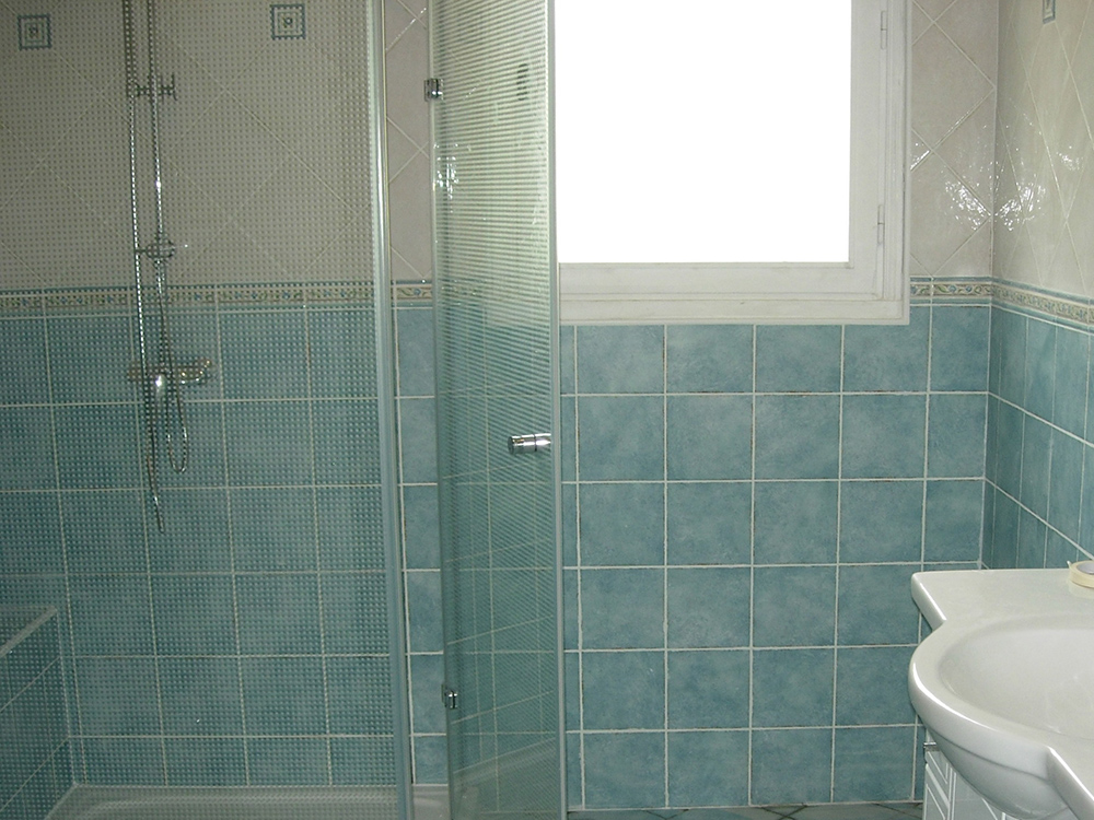 clarkmalone-tiling-bathroom-1000